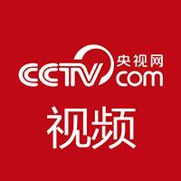 央视网视频