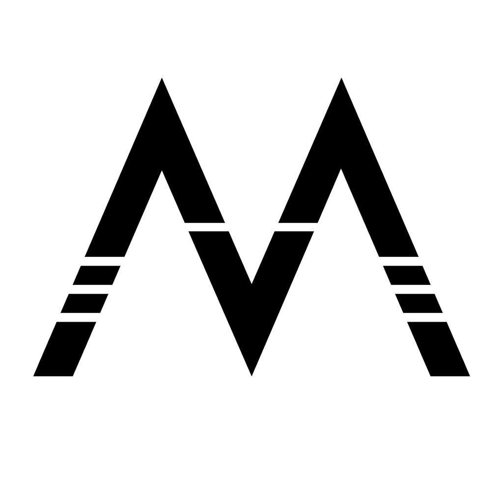 MVCAT背景音