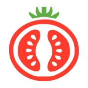 番茄ASMR
